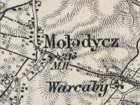 molodycz-0-1