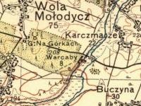 molodycz-0-2