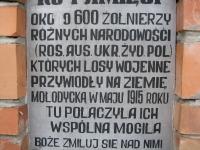 molodycz-13