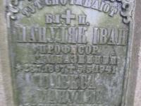 cmentarz_34