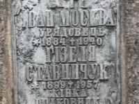 cmentarz_36