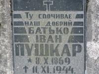 cmentarz_40