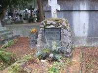 cmentarz_46