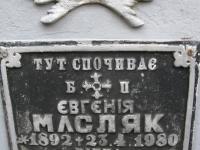 cmentarz_50