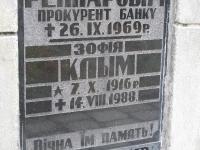 pole18_001-23