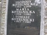pole19_28