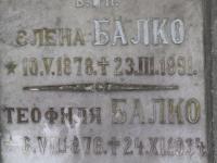 pole21a_095-21