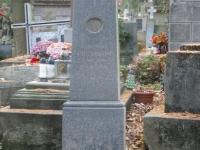 cmentarz_66