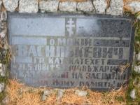 cmentarz_88
