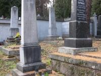 cmentarz_92