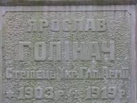 cmentarz_61