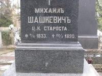 cmentarzcd_109