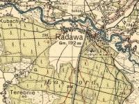 radawa-3