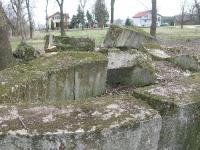 stanislawczyk-15