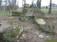 stanislawczyk-16