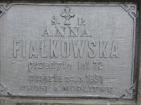 stanislawczyk-71