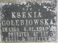 stanislawczyk-73