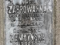 stanislawczyk-85