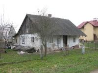 stanislawczyk-104