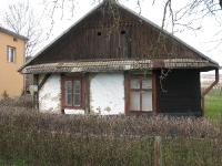 stanislawczyk-23