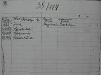 ksiazkameld_038
