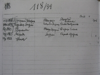 ksiazkameld_118