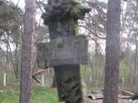 tenetyska_011