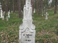 tenetyska_079