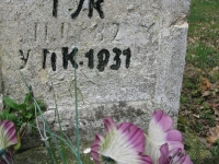 tenetyska_081