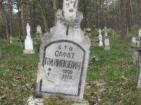 tenetyska_088