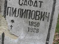 tenetyska_090