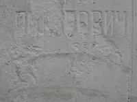 tenetyska_111
