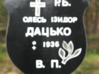 tenetyska_182