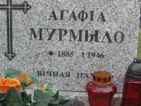 tenetyska_207