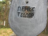 tenetyska_215