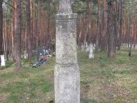 tenetyska_245