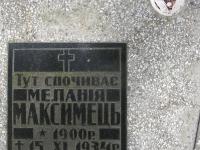 tenetyska_288