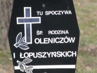 tenetyska_299