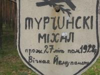 tenetyska_322