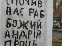 tenetyska_339
