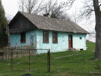 tenetyska_350