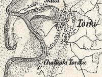 torki_95