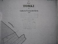 torki_97-1