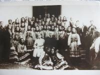 torki_33