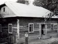 ulucz-2