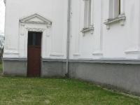 werchrata_028