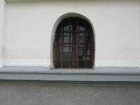 werchrata_035