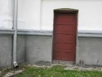 werchrata_036
