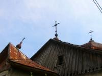 cerkiew1-12