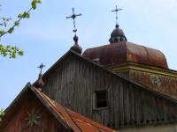 cerkiew1-13